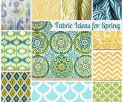 home decor designer fabric designer fabrics for home decor 28 images premier prints small