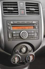 nissan versa sv 2014 2014 nissan versa sedan second generation machinespider com