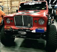 jeep bandit stock 2017 jeep invasion jeeps only pinterest jeeps jeep