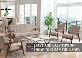 buying living room furniture tips for buying living room furniture furniture buying guide