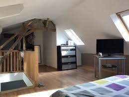 chambre des notaires maine et loire vente maison 3 pièces chateau gontier 65 000 maison à vendre