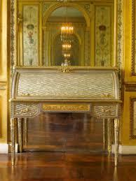 Louis Seize Chair Louis Xvi Style U2013 Louis Seize 1774 1793 U2013 I Design