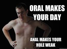 Gross It S Friday Memes - gross memes the 10 most disgusting nasty images online