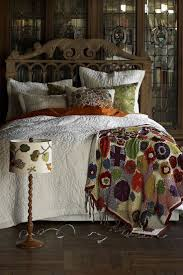 free people home decor hippie bedding amazon discontinued anthropologie boho junk gypsy