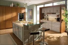 Boyars Kitchen Cabinets Kitchen Kitchen Cabinet Handles Kitchen Cabinet Stock