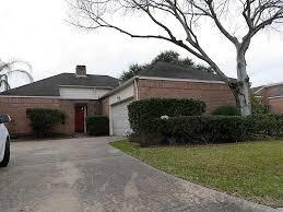 Rental Homes In Houston Tx 77077 2234 Paso Rello Houston Tx 77077 Har Com