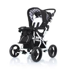 abc design pramy luxe 45 best exciting toddler years images on prams