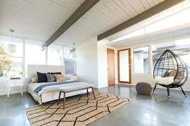 contemporary bedroom decorating ideas contemporary bedroom furniture ideas stunning modern bedroom sets