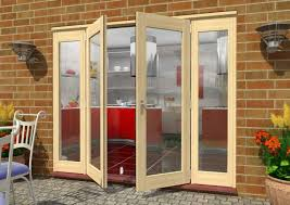 Patio Door With Sidelights Windows French Door With Sidelight Patio Doors Sidelights 1280x800