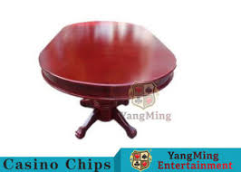 10 Person Poker Table Casino Poker Table On Sales Quality Casino Poker Table Supplier