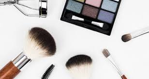 best makeup black friday deals 2016 black friday