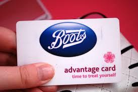 branding addicts brand board modern brand loyalty consumer loyalty what makes customers loyal