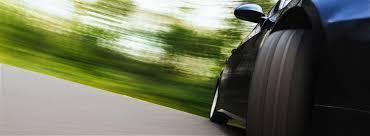 wheels inc fleet management leader chicago il