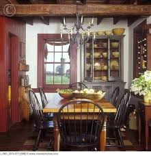 Primitive Dining Room Tables 575 Best Rustic Farmhouse Tables And Hutches Images On Pinterest