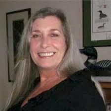 Sydex Net People Search Luke Poole Carla Fontenot Doug Behr