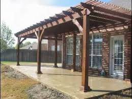 Awning Ideas Patio Awnings Patio Roof Awnings Uk Porch Ideas Patio Ideas
