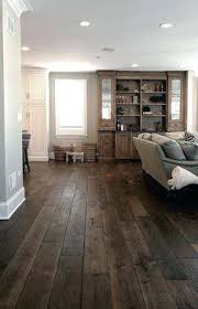 bruce laminate flooring hardwood flooringblack water stains wood