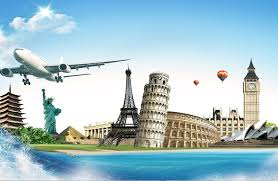 travel company images Welcome to awadh trip made my destination tour and travel jpg