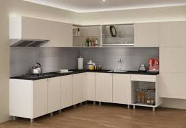 luxury kitchen cabinet thickness taste