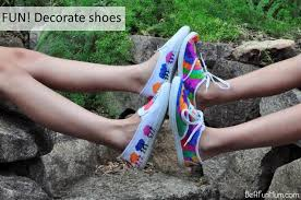 design your shoes design your own shoes be a