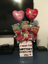 day gift ideas for boyfriend valentines day gift ideas for him