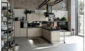 atelier cuisine metz design cuisine style atelier industriel 28 metz cuisine style