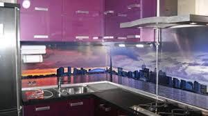 colored glass backsplash kitchen kitchen glass backsplash ideas pictures for 15 verdesmoke