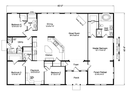 Palm Harbor Homes Floor Plans Palm Harbor Homes Floor Plans U2013 Home Style Ideas