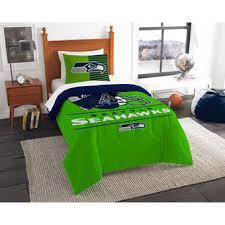 Pittsburgh Steelers Comforter Set Bedding Blankets Bath Items Fansedge