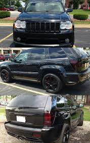best 25 2008 jeep grand cherokee ideas on pinterest jeep wk