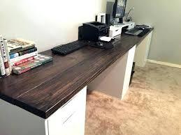 Modern Desk L Modern Desk Desk For Two Fresh Desk L Shaped Desk