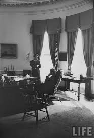 1515 best the white house during president j f kennedy images on