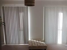 Vertical Blind Suppliers Cheapest Blinds Uk Dark Grey Vertical Blinds Cortinas