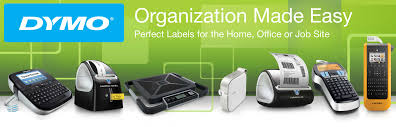 office depot invitations printing dymo labels at office depot officemax