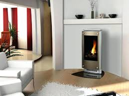 ventless gas fireplace inserts installation unvented logs home