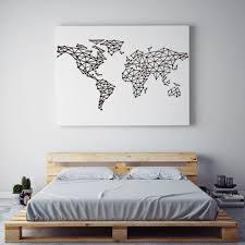 Vinyl Wall Decals by Online Get Cheap Geometric Vinyl Wall Decals Aliexpress Com