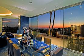 hollywood hills beverly real estate luxury homes realtor the