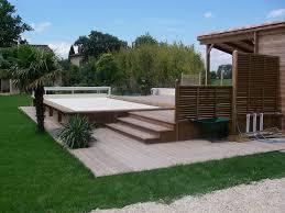 amenagement exterieur piscine amenagement exterieur terrasse maison u2013 obasinc com
