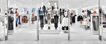 articles with clothing store window solutions nedap retail