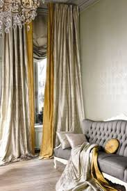 Gorgeous Curtains And Draperies Decor 93 Best Curtains Drapes And Shades Images On Pinterest Craft