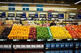 new study changes assumptions about low carb vs low fat diets