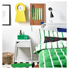 Ikea White Bedroom Side Tables Selje Nightstand White Ikea