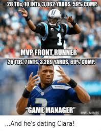 Carolina Panthers Memes - 25 best memes about carolina panthers meme and seattle