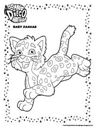 american indian coloring pages native american indian coloring pages for adults nez perce native