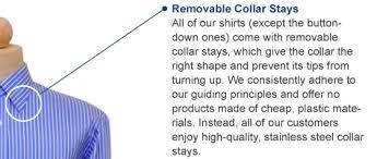 solosso com custom men u0027s dress shirts u2013 product overview