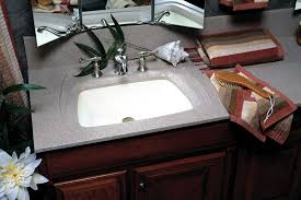 bertch bath oasis vanity tops available