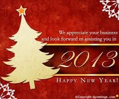 Happy New Year Business Card 33 Best New Year Card Images On Pinterest New Year Card E Cards