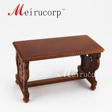 online get cheap fine wood furniture aliexpress com alibaba group