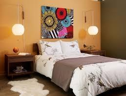 Lights Bedroom Hanging Lights For Bedroom Zhis Me