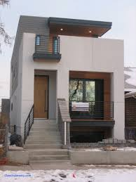 small contemporary house designs modern small home designs luxury modern small contemporary house